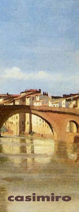 Baudelaire Corot