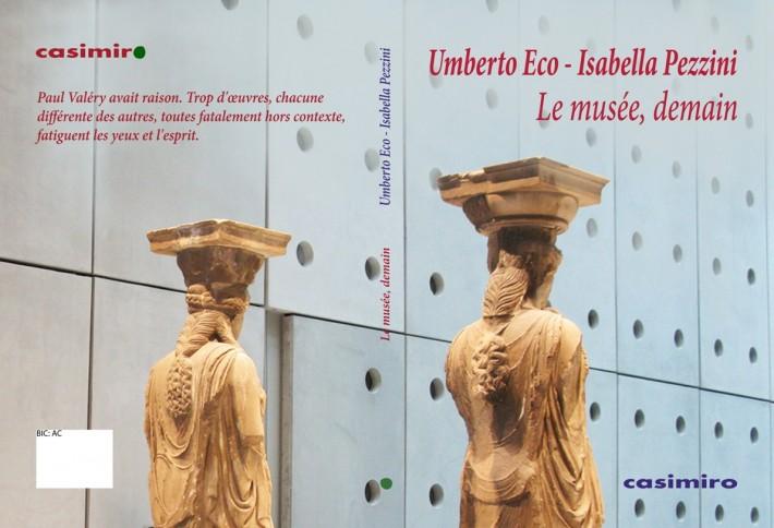 Eco-Pezzini Le musée
