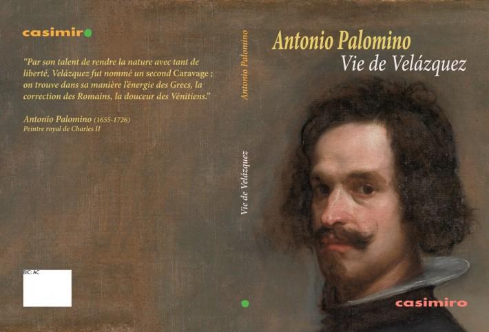 Palomino Velazquez