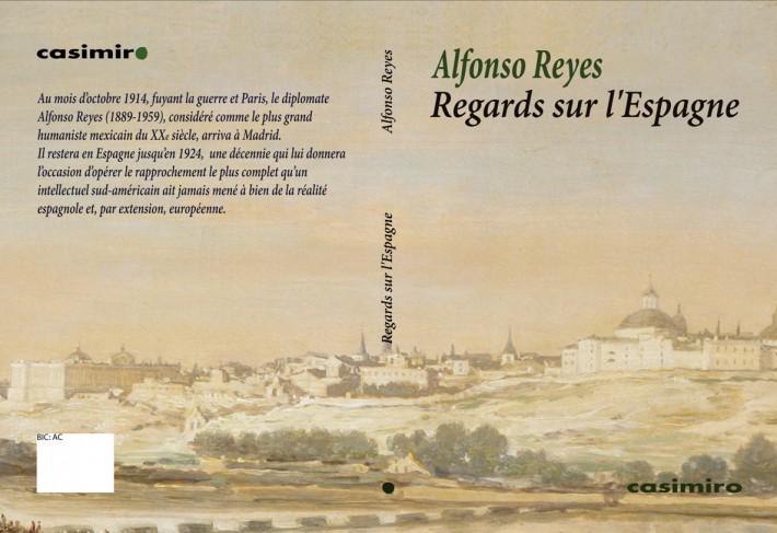 Reyes Regards