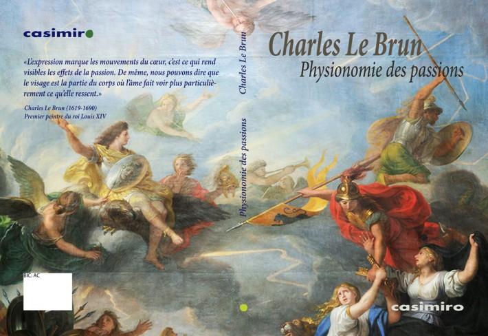 Le Brun Physionomie FR.ai
