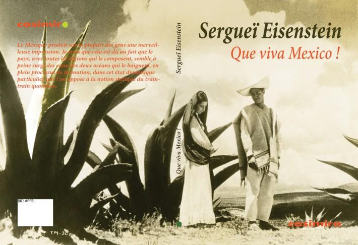 Eisenstein Mexico FR.ai