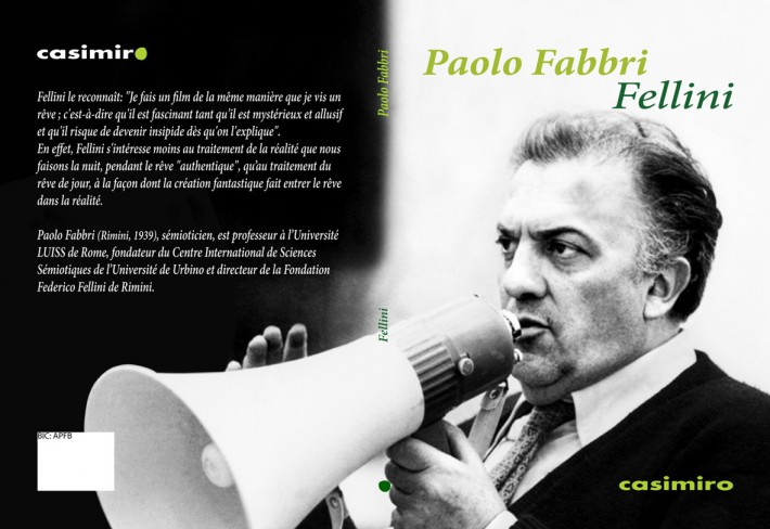 Fabbri Fellini FR