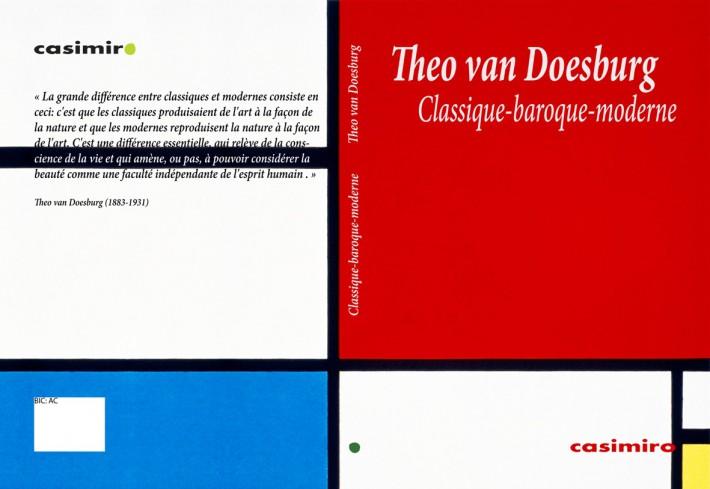 Doesburg Classique.ai