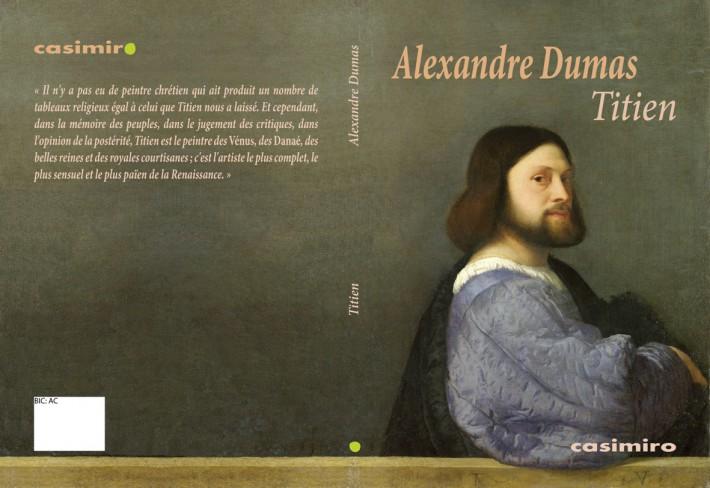 Dumas Titienfr.ai