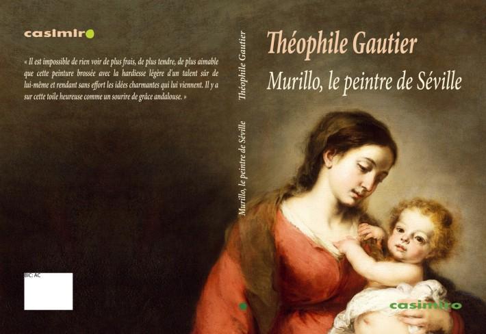 Gautier Murillofr.ai