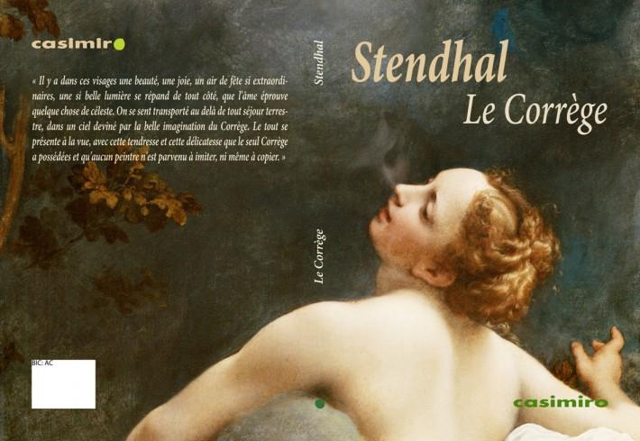 Stendhal Correggiofr.ai