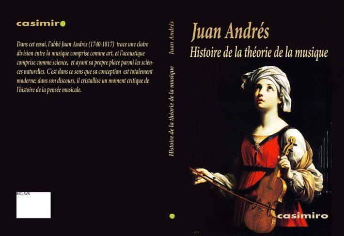 Andrés S.CeciliaFR.ai