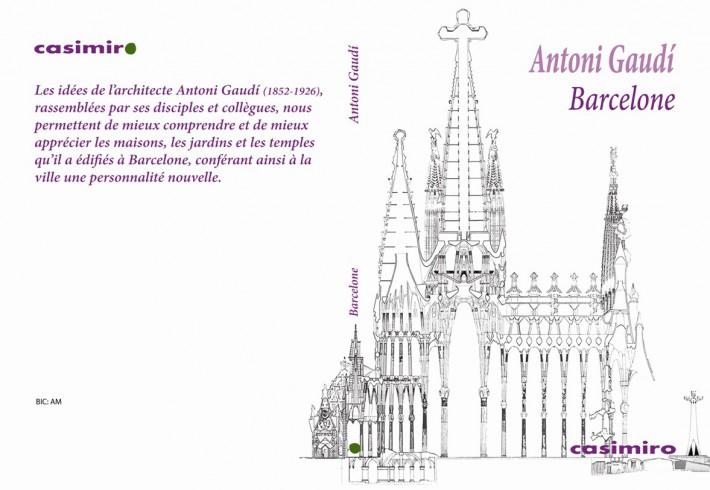 Gaudí.BarceloneFR cub def.ai