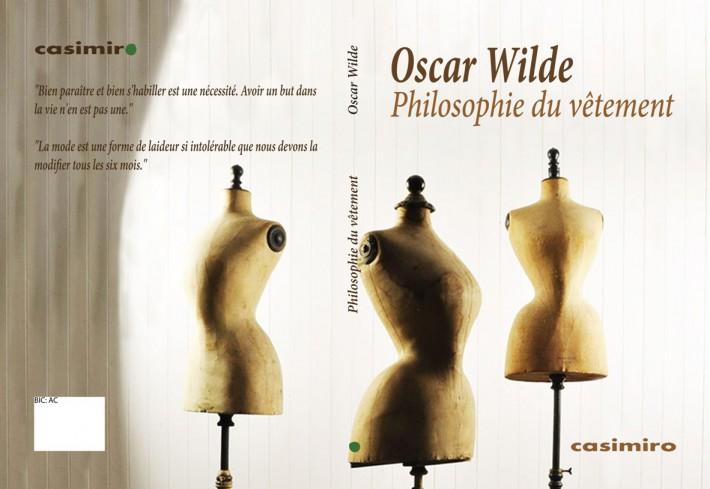Wilde Vêtement FR.ai