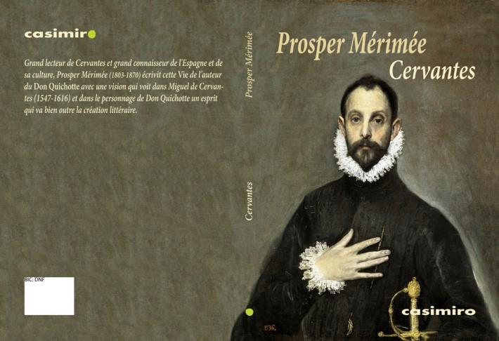 Mérimée Cervantes Cubierta.ai