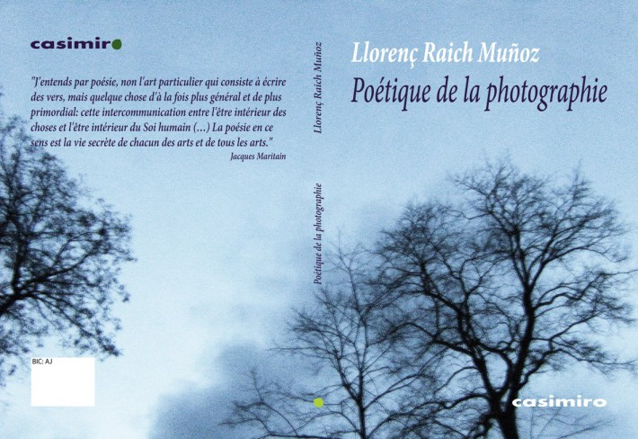 Raich Poétique FR.ai