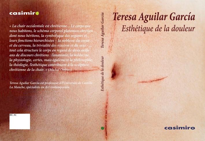 Aguilar Esthétique douleur FR.ai