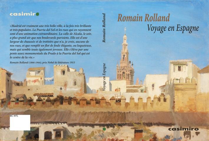Rolland Voyage en Espagne cubierta.ai