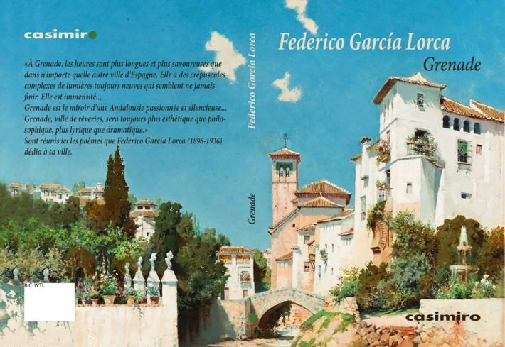 García Lorca Grenade FR cubierta.ai