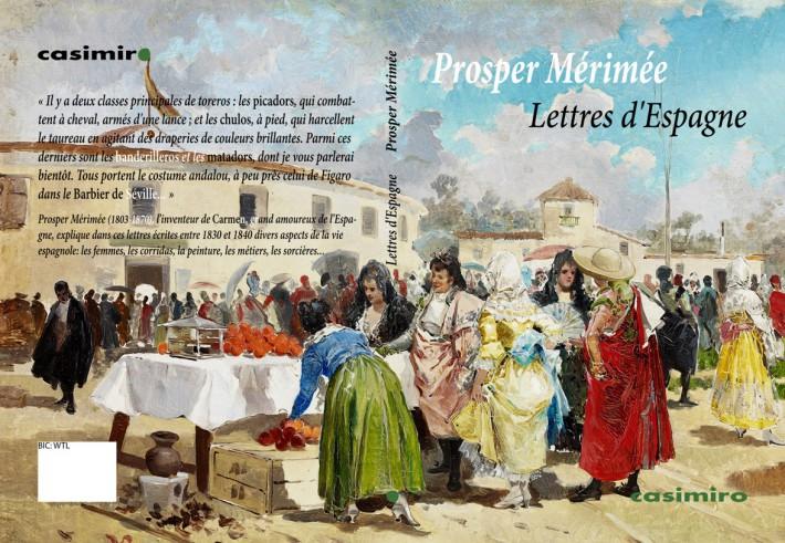 Mérimée Lettres cubierta.ai