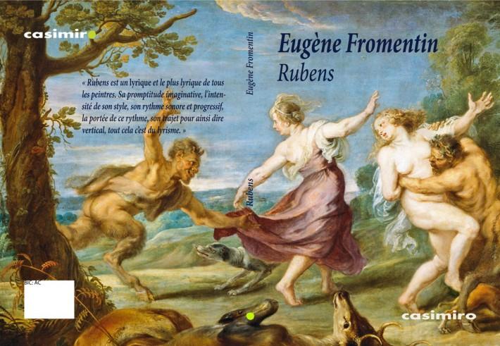 Fromentin Rubens cubierta FR.ai