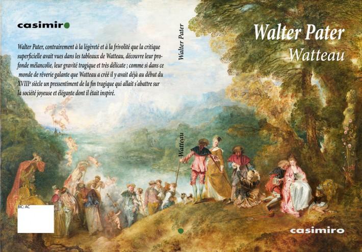 PATER Watteau FR cubierta.ai